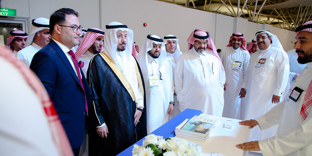 middle-east-electricity-saudi-banner