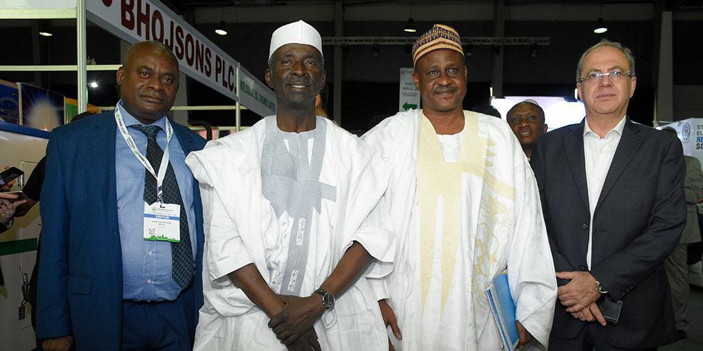 power-nigeria-banner