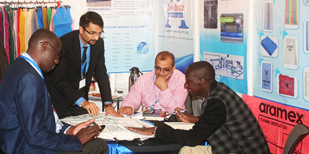 22nd-kite-2019-kenya-international-trade-exhibition-banner