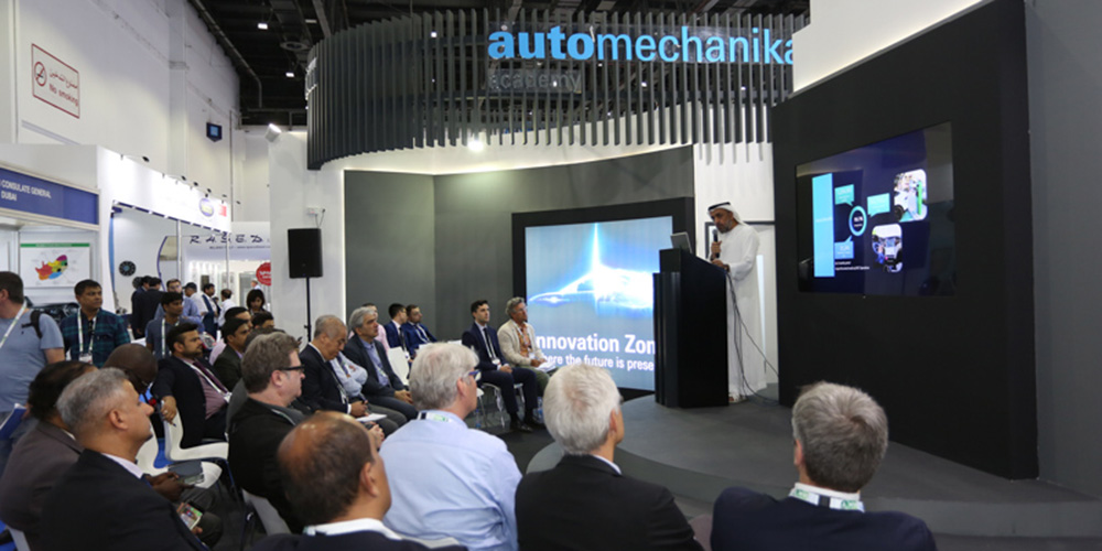 automechanika-dubai-19-10-2020-banner