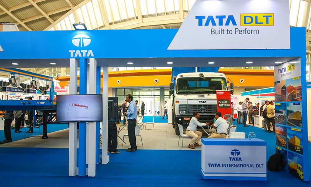 truck-trailer-tyre-expo-05-11-2020-banner