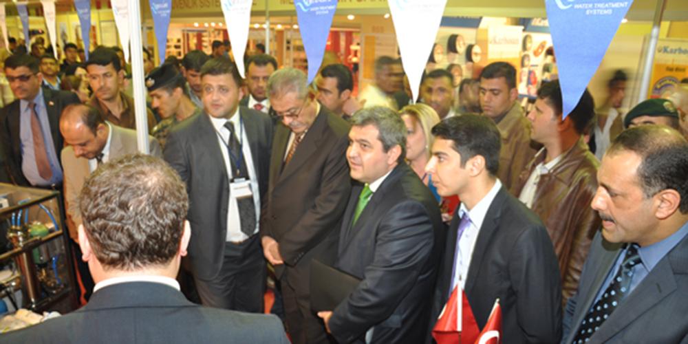 rebuild-mosul-expo-2019-banner