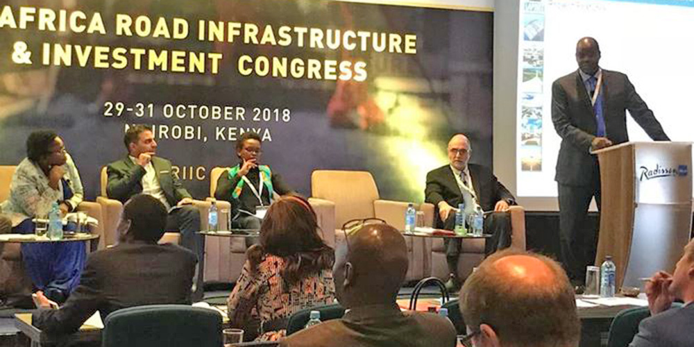 4th-africa-road-infrastructure-and-investment-congress-10-09-2019-banner