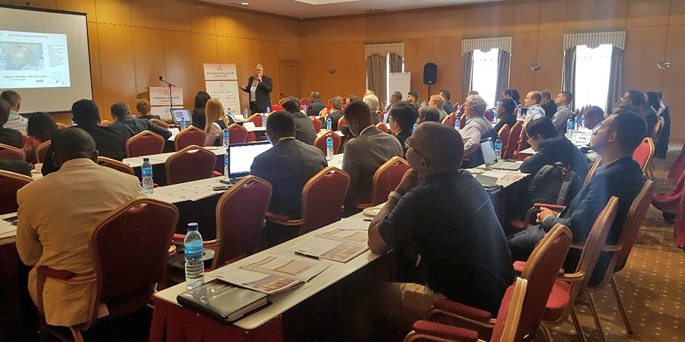 lng-western-africa-conference-2019-08-07-2019-banner
