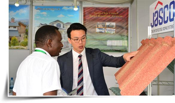 buildexpo-rwanda-banner