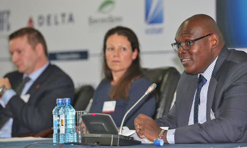 east-africa-oil-gas-summit-26-11-2019-banner
