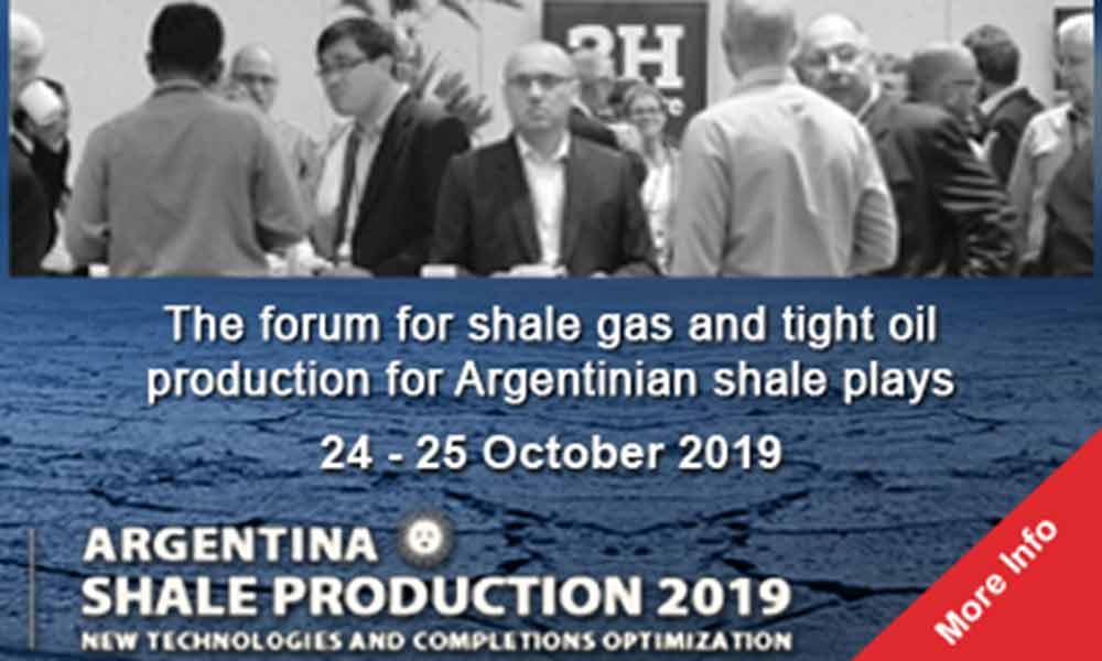 argentina-shale-production-24-10-2019-banner