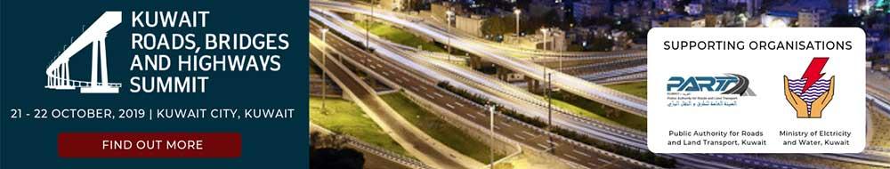 3rd-kuwait-roads-bridges-highways-conference-21-10-2019-banner
