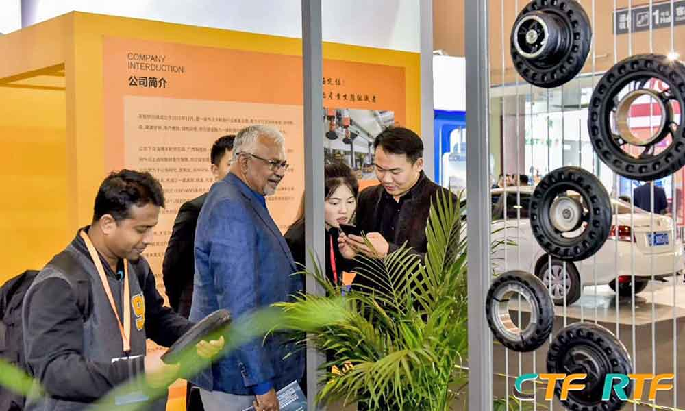 china-international-tire-and-wheel-fair-23-07-2020-banner