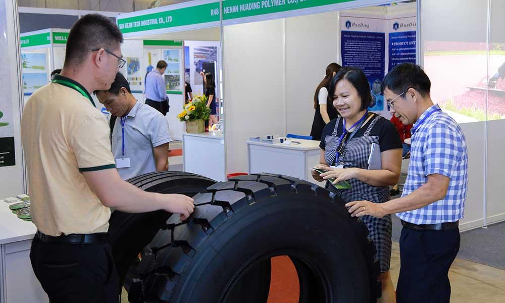 rubber-tyre-expo-vietnam-17-06-2020-banner
