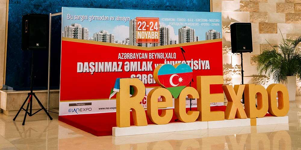 rec-expo-21-11-2019-banner