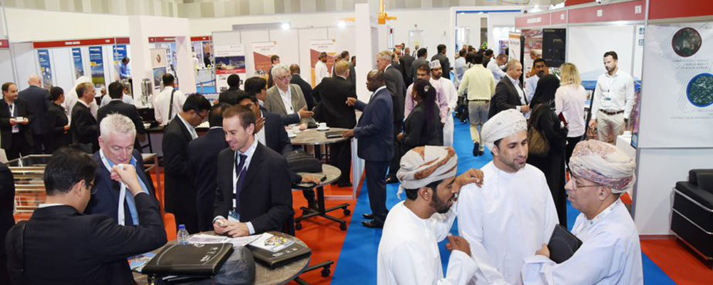 oman-mining-expo-banner
