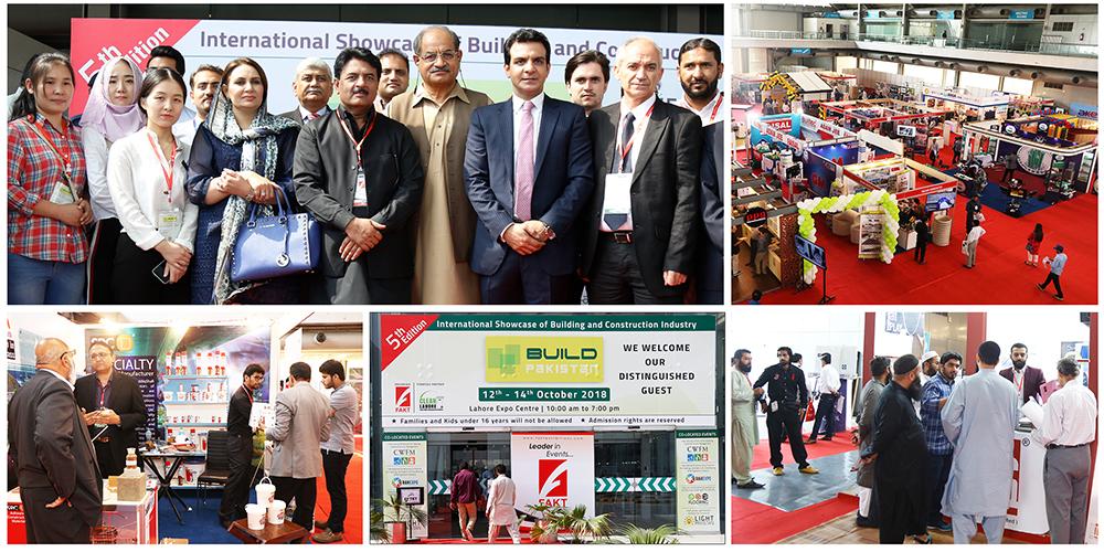 build-pakistan-19-12-2019-banner
