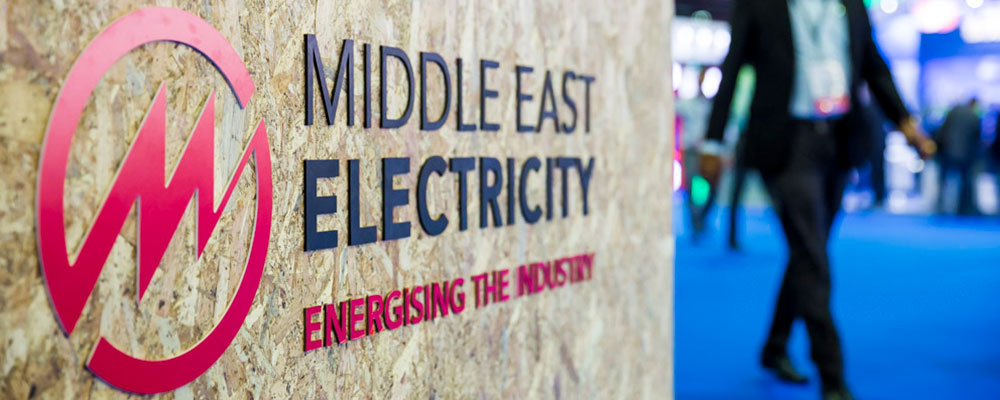 middle-east-electricity-2019-banner