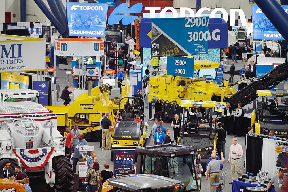 world-of-asphalt-show-conference-banner