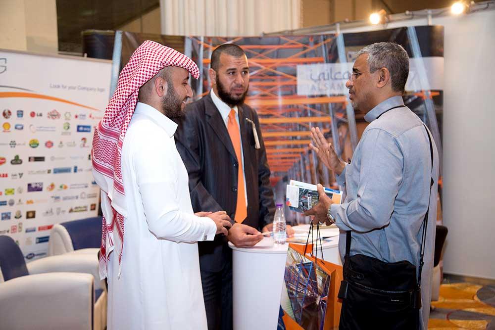 materials-handling-saudi-arabia-banner