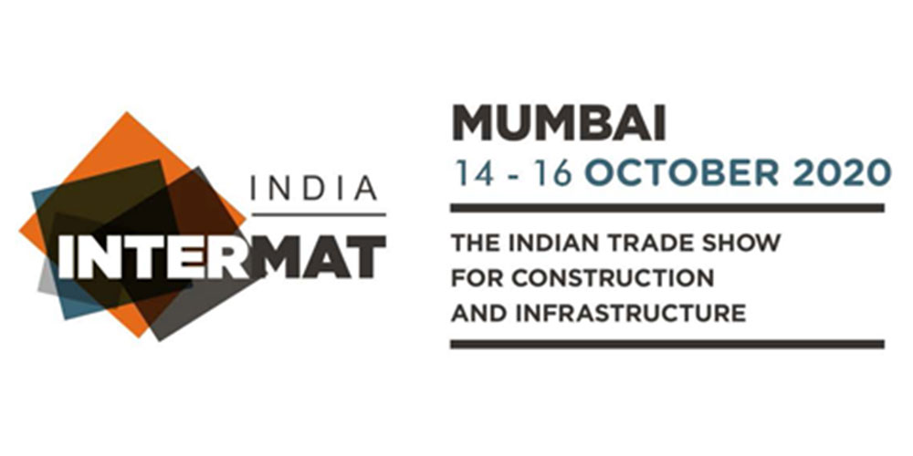 intermat-india-14-10-2020-banner