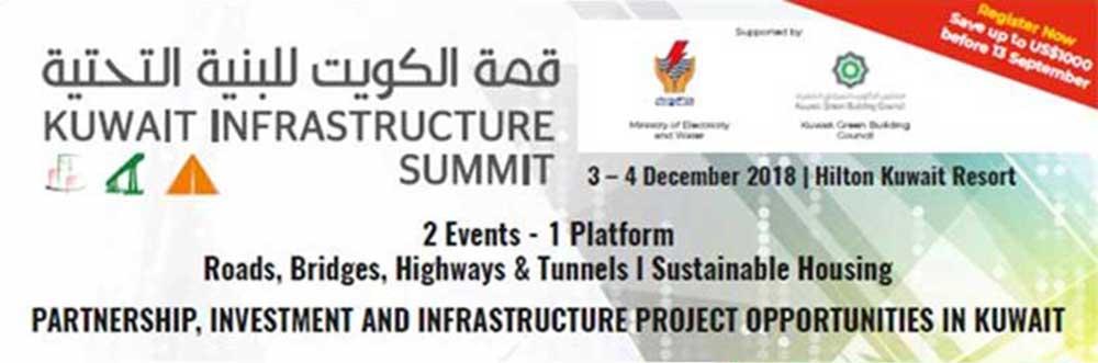 kuwait-infrastructure-summit-banner