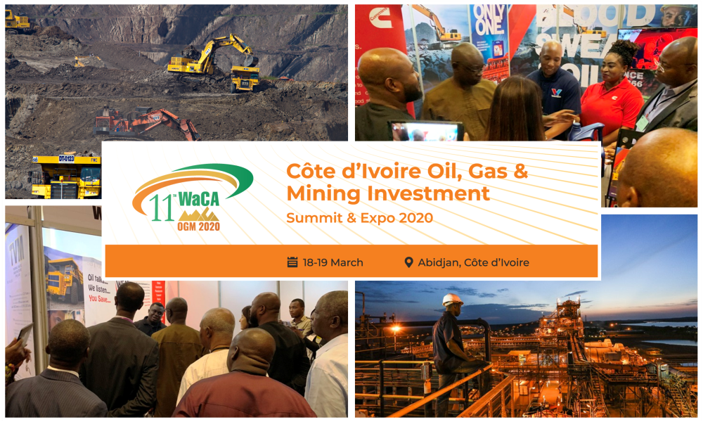 cote-d-ivoire-oil-gas-mining-summit-expo-30-06-2020-banner