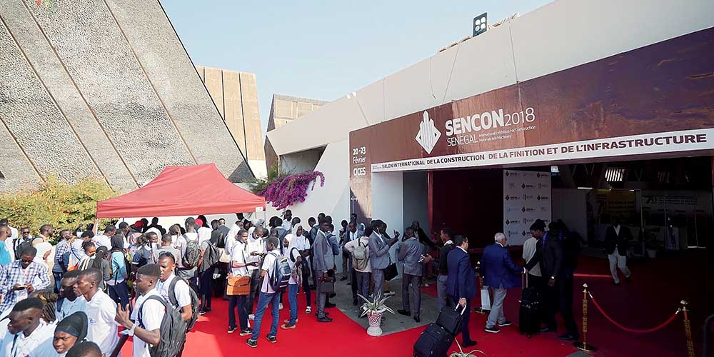 sencon-2019-4th-international-exhibition-for-construction-materials-and-machinery-renewable-energy-forum-banner
