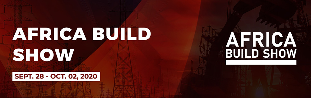 africa-build-show-28-09-2020-banner