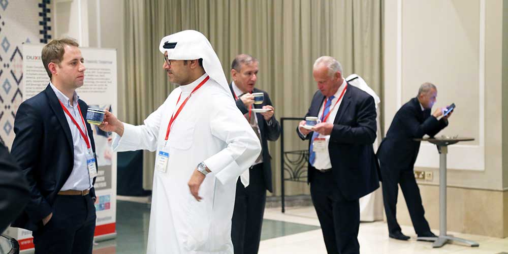 middle-east-leasing-summit-2019-banner