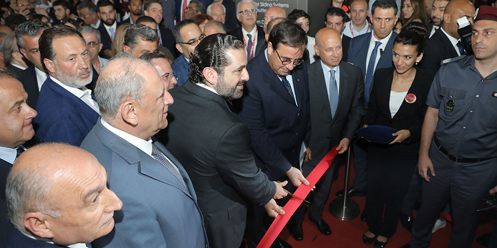 project-lebanon-21-06-2019-banner