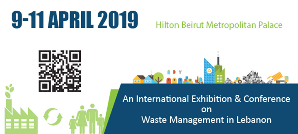 waste-management-expo-banner