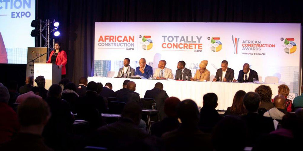 african-construction-expo-banner