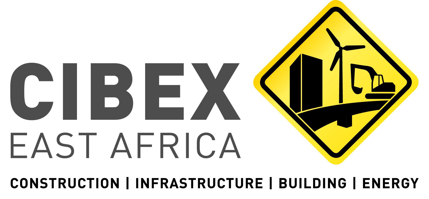 cibex-east-africa-icon