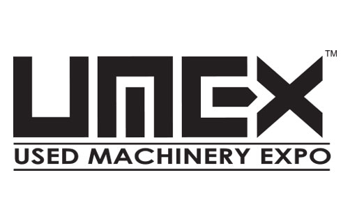umex-icon