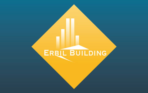 erbil-building-icon