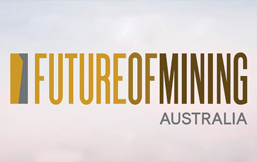 future-of-mining-australia-2019-icon