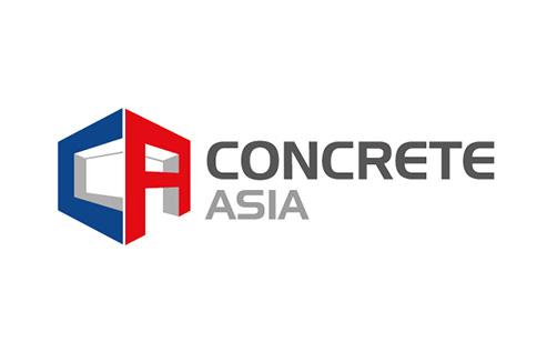 concrete-asia-2019-icon