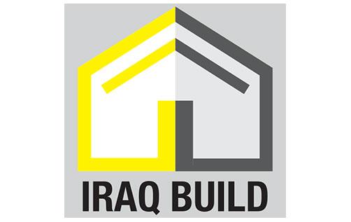 iraq-build-icon