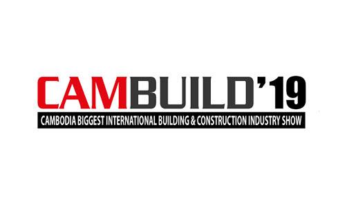 cambuild-19-icon
