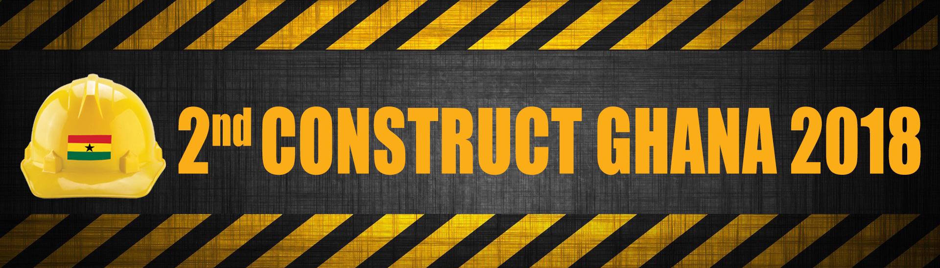 construct-ghana-icon