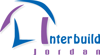 interbuild-jordan-icon