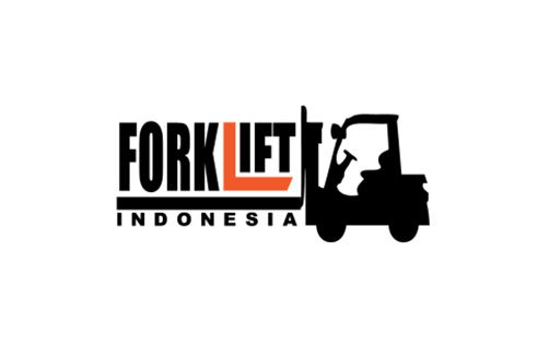 forklift-indonesia-icon