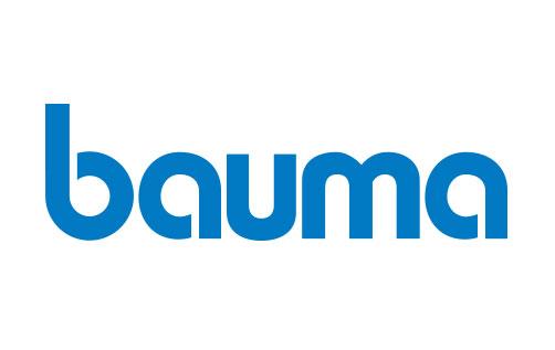 bauma-germany-icon