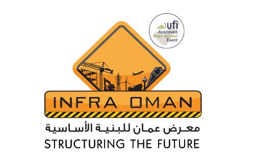 infra-oman-09-10-2019-icon