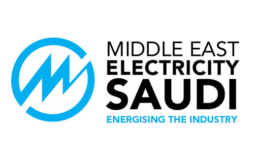 middle-east-electricity-saudi-icon