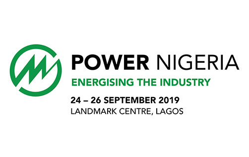 power-nigeria-icon