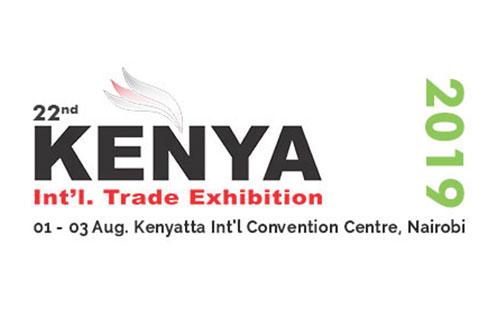 22nd-kite-2019-kenya-international-trade-exhibition-icon