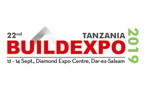 22nd-buildexpo-tanzania-2019-icon