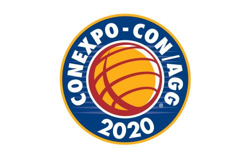 conexpo-las-vegas-10-03-2020-icon
