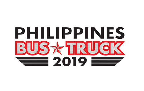 philippines-bus-truck-icon
