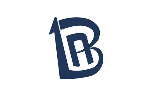 baoan-industry-development-expo-2019-icon