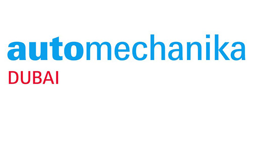 automechanika-dubai-19-10-2020-icon