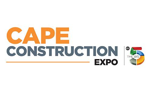 cape-construction-expo-icon